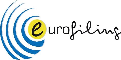 Eurofiling Foundation